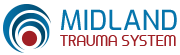 Midland Trauma System